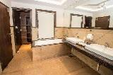 Name: Suite Room Bathroom.jpg 
